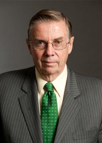 David C. Hawkins