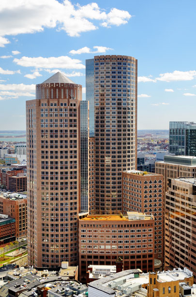 Our attorneys have diverse backgrounds in practice areas ranging from Estate Planning, Civil Litigation, Construction Law, Business Planning, Real Estate and Taxation, and are licensed to practice law in several courts and jurisdictions including Massachusetts, Connecticut, New York, Rhode Island, and Florida.