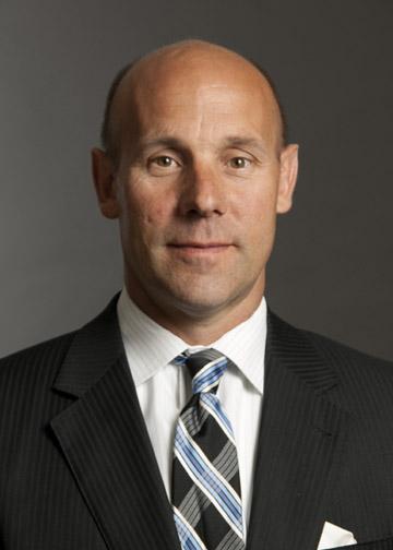 Paul R. Mordarski