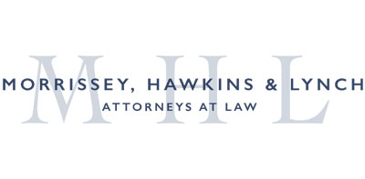 Client Advisory – The SECURE Act and its Impact on Retirement Planning