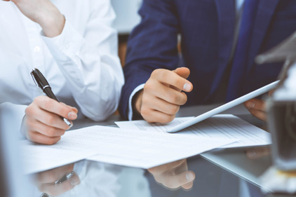 We advise business owners on a wide range of legal and tax issues affecting their businesses. From organizing a new entity to planning for the succession of an existing business, we are prepared to assist our clients in all aspects of their corporate and related affairs.